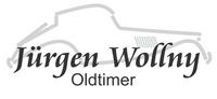 Logo-Wollny-Oldtimer-Klein